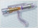 【3Dプリンタには欠かせない】3D-CADの基礎知識