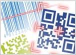 バーコードの規格と、読み取りノウハウが学べるサイト「バーコード講座」