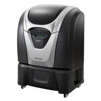AGILISTA-3200 - 高精細3Dプリンタ