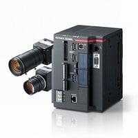 画像処理システム - XG-7000 シリーズ | キーエンス