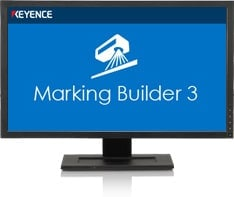 Marking Builder 3